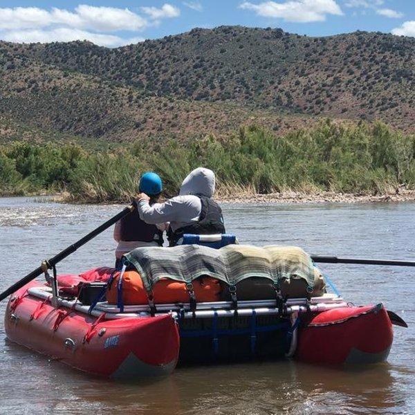Down River Equipment Down River Cat King Sling