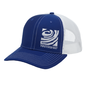 Watershed Watershed Shed Trucker Hat