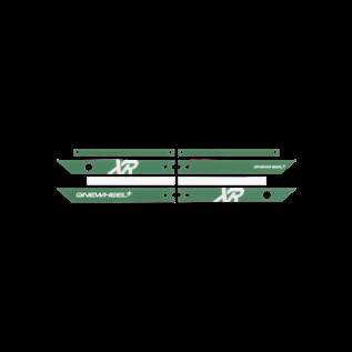 ONEWHEEL ONEWHEEL+ XR Rail Guards
