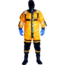 Mustang Survival Mustang Ice Commander Rescue Suit 9001 03