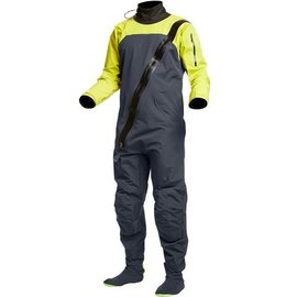 Mustang Survival Mustang Survival Hudson™ Dry Suit