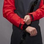 Mustang Survival Mustang Survival Hudson™ Dry Suit