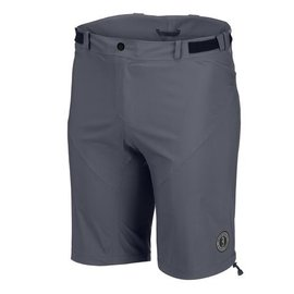 Mustang Survival Mustang Survival Callan™ Waterproof Shorts - Updated