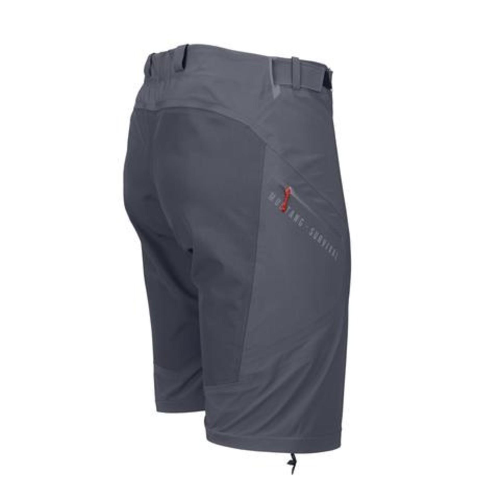 Mustang Survival Mustang Survival Callan™ Waterproof Shorts - Updated