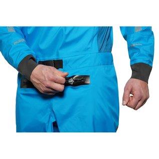 NRS NRS Explorer Paddling Suit