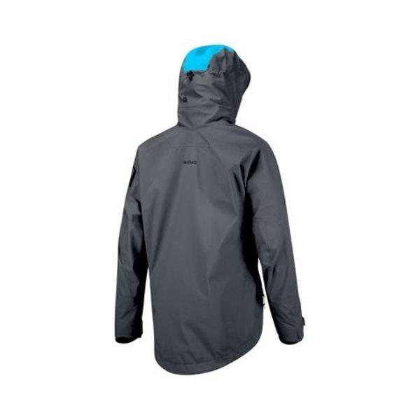 Mustang Survival Mustang Survival Taku™ Waterproof Jacket