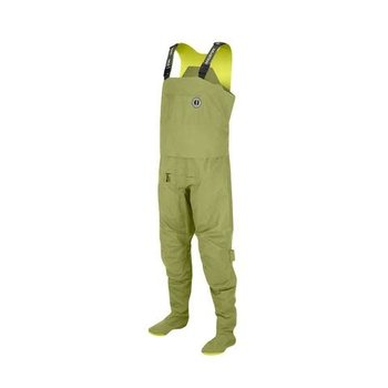 Mustang Survival Mustang Survival Arc 2PS Bib Pants