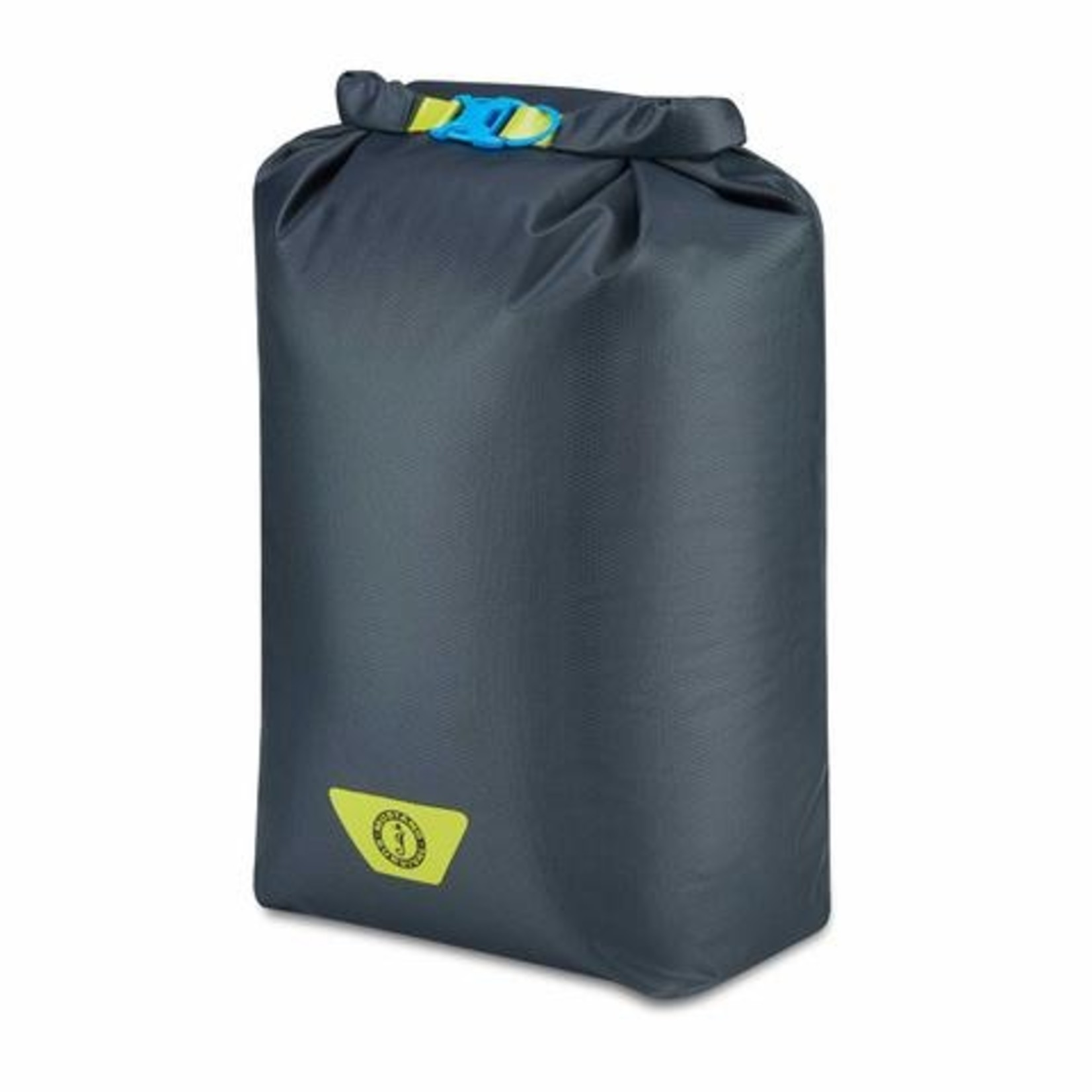 Mustang Survival Mustang Survival Bluewater Roll Top Dry Bags
