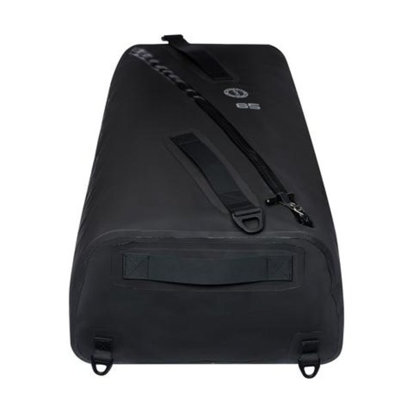 Mustang Survival Mustang Survival Greenwater Submersible Deck Bag - Updated