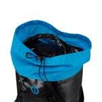 Mustang Survival Mustang Survival Highwater Waterproof Gear Hauler