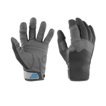 Mustang Survival Mustang Survival Traction Full Finger Glove
