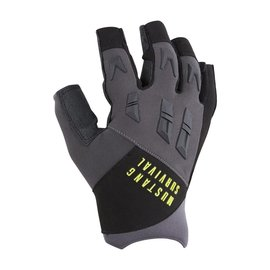 Mustang Survival Mustang Survival EP 3250 Open Finger Gloves - Updated