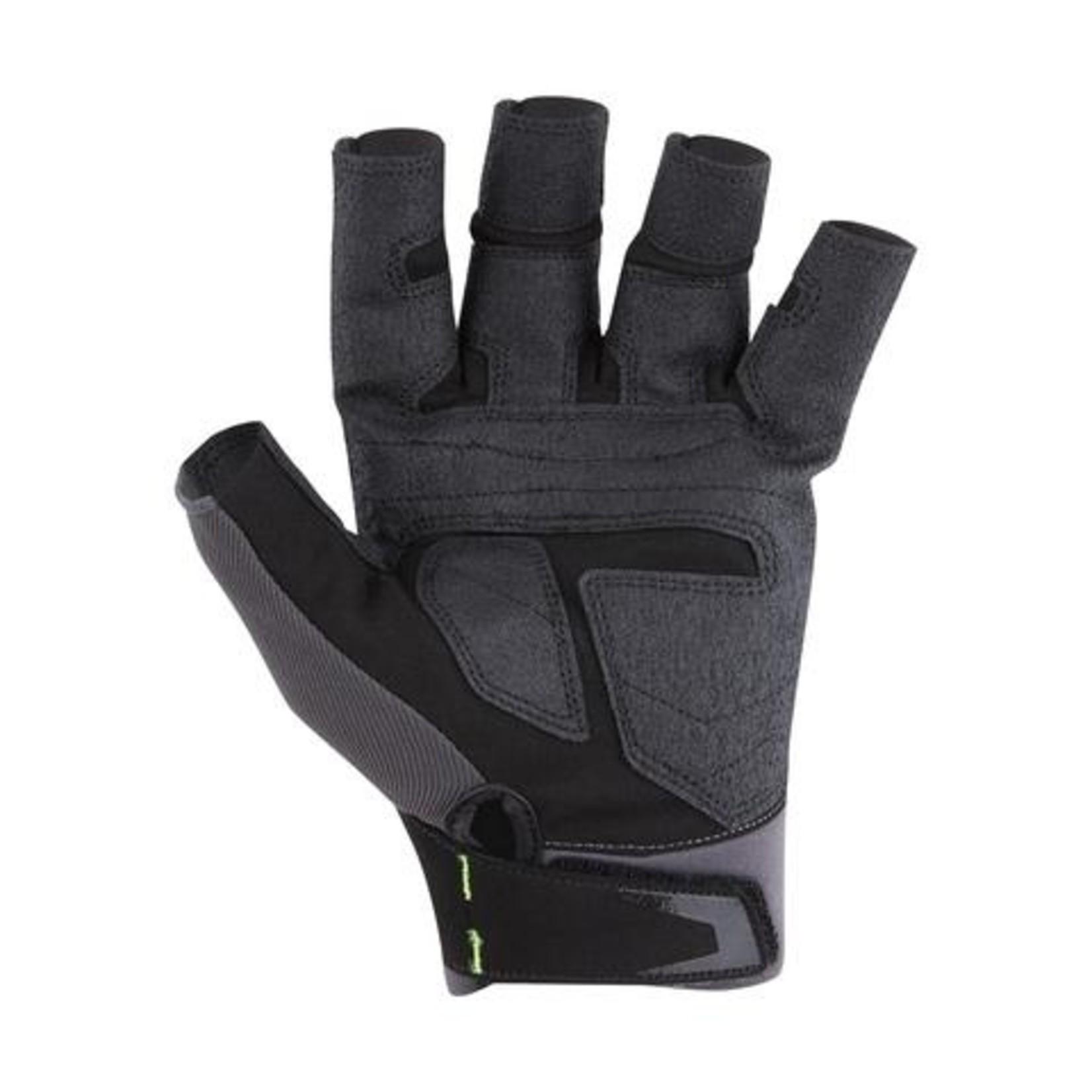 Mustang Survival Mustang Survival EP 3250 Open Finger Gloves - Updated