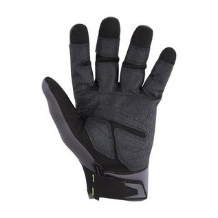 Mustang Survival Mustang Survival EP 3250 Full Finger Glove - Upddated