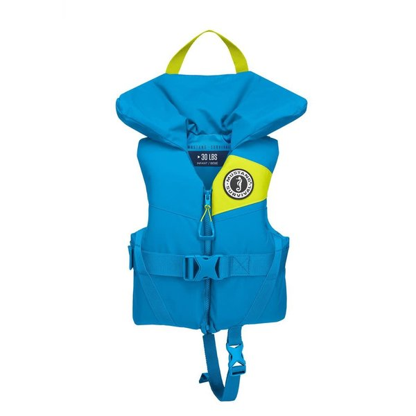 Mustang Survival Mustang Survival Lil Legends Infant Vest