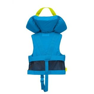 Mustang Survival Mustang Survival Lil Legends Child Vest