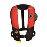 Mustang Survival Mustang Survival Hit™ Inflatable PFD
