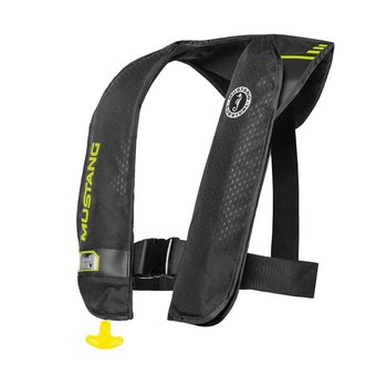 Mustang Survival Mustang Survival M.I.T. 100 Inflatable PFD (Automatic)