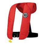 Mustang Survival Mustang Survival MIT 70 Manual Inflatable PFD