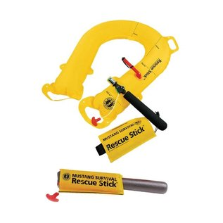Mustang Survival Mustang Survival Rescue Stick™