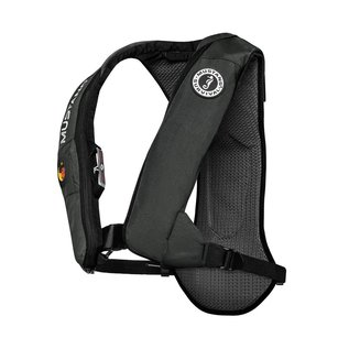 Mustang Survival Mustang Survival Elite™ 28 Inflatable PFD (Auto Hydrostatic)