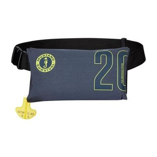 Mustang Survival Mustang Survival 20th Anniversary Inflatable Belt Pack