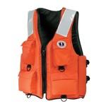 Mustang Survival Mustang Survival 4-Pocket Flotation Vest
