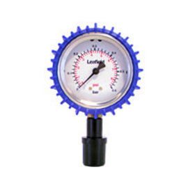 Leafield Pressure Gauge - C7, D7 and B7
