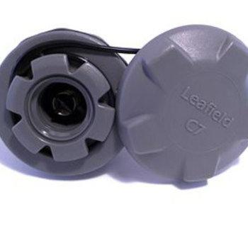 Leafield C7 Valve