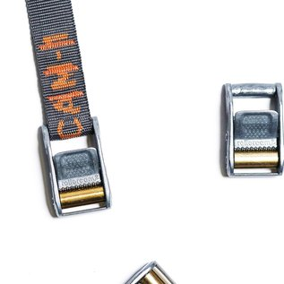 """Rollercam Rollercam Expedition  1"""" Strap"""
