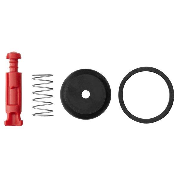 Leafield D7 Valve Repair Kit