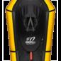 Kokopelli Packrafts Kokopelli Packraft Alpine Ultralight Sprayskirt