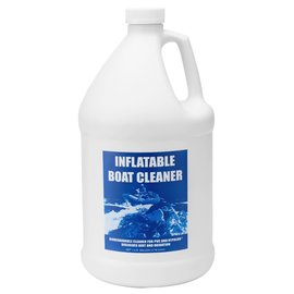 NRS Inflatable Boat Cleaner