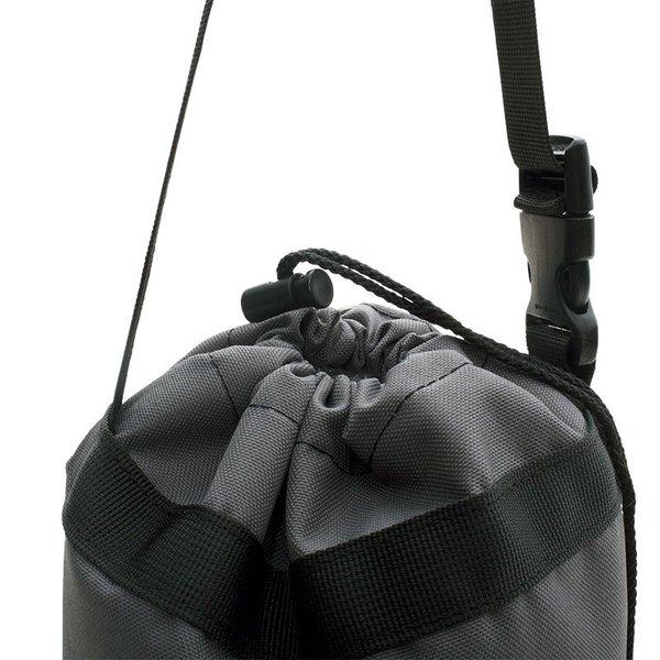 AIRE AIRE Bowline Bag