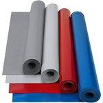NRS NRS Pennel Orca Material - 1100d