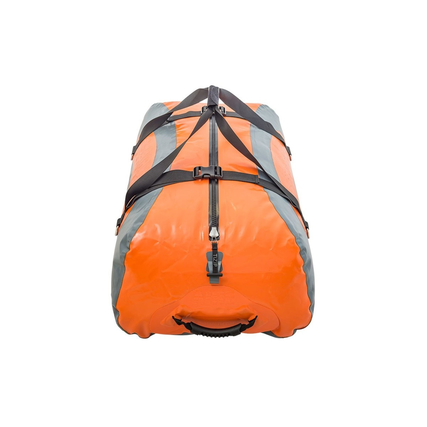 AIRE AIRE Frodo Bag