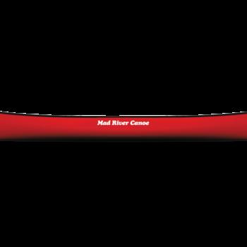 Mad River Canoe Mad River Canoe  JOURNEY 156