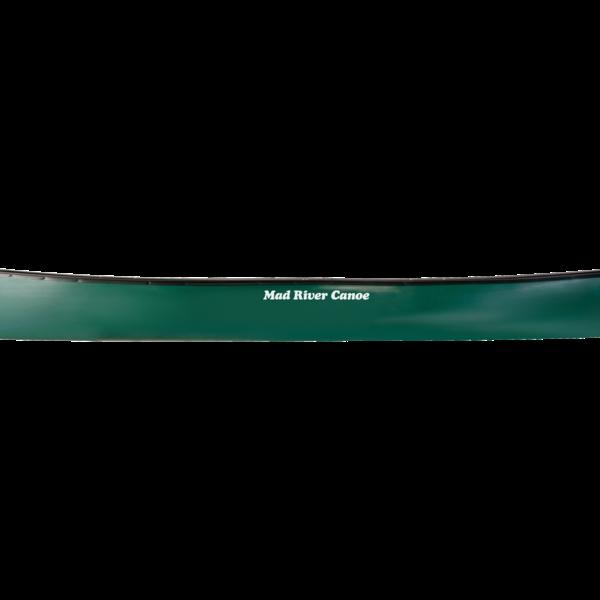 Mad River Canoe Mad River Canoe  JOURNEY 167
