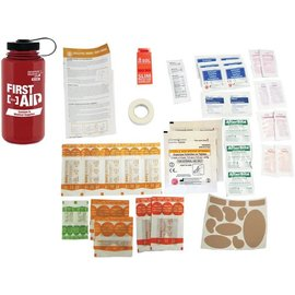 Adventure Medical Adventure First Aid Bottle