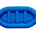 Hyside Inflatables Hyside Outfitter 14.0 XT
