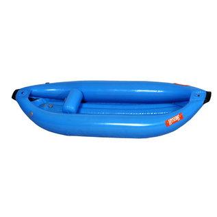 Hyside Inflatables Hyside Padillac Kayak