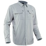 NRS NRS Vermillion Shirt