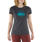 NRS NRS Women's Calm Waters T-Shirt