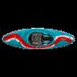 Dagger Rental Dagger Mamba Kayak Package