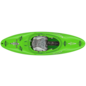 Dagger Rental Dagger Mamba Kayak (Only)