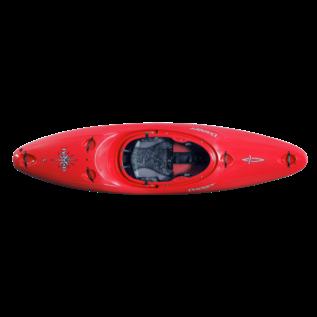 Dagger Rental Dagger  Nomad Kayak Package