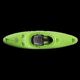 Dagger Rental Dagger Nomad Kayak (Only)