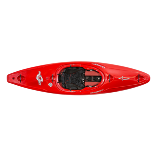 Dagger Rental Dagger Rewind Kayak (Only)