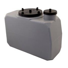 Eco-Safe Spare Tank