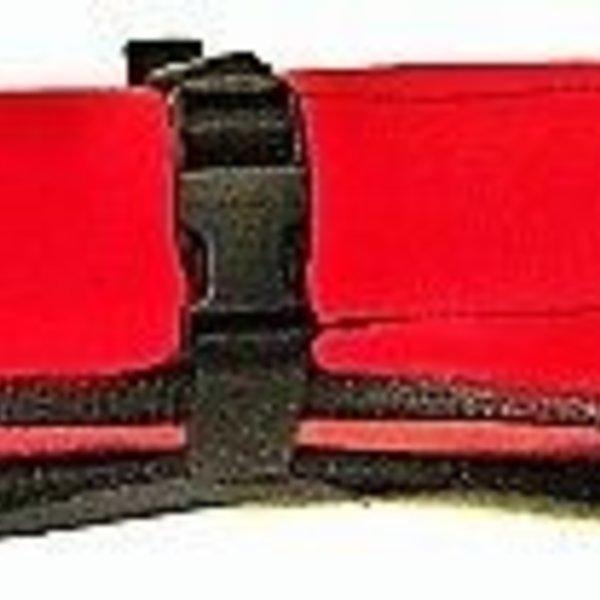 UWG Summit Knife Bag